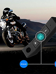 cheap -LITBest BT8 V4.1 Helmet Headsets Bluetooth / Stereo Motorcycle