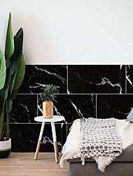 cheap -Imitation marble wall paste waterproof moisture-proof tile paste 30x60cm 4 pieces