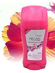 Недорогие -дезодорант для женщин, длительный свежий, высокая выносливость, секретный аромат флоры