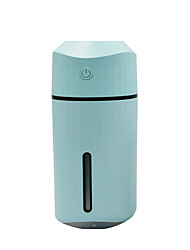 cheap -1Pc Vehicle Humidifier/Domestic Table Top Indoor Humidifier