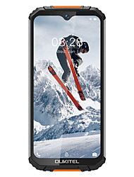 "cheap -OUKITEL wp6 6.3 inch "" 4G Smartphone ( 6GB + 128GB 2 mp / 5 mp / 48 mp MediaTek MT6771t 10000 mAh mAh )"