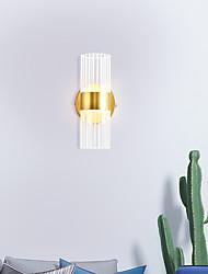 cheap -Creative LED Flush Mount wall Lights Living Room Shops Cafes Iron Wall Light 110-120V 220-240V