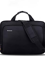cheap -Shockproof Notebook Bag/14 15 17 One Shoulder Business Computer Bag/Laptop Bag For Men And Women