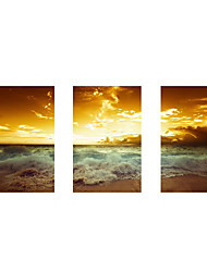 cheap -Modern Canvas Prints Painting Home Decor Artwork Pictures Decor Print Rolled Stretched Modern Art Prints
