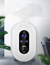 Недорогие -новая кухня и туалет очиститель воздуха бытовой дезодорации дезинфекция машина озона очиститель формальдегида воздухоочиститель