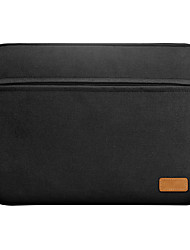 cheap -New Laptop Bag/Apple Macbook 13 / 15 /Ipad Bag With Flat Liner