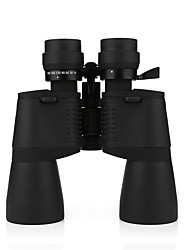 cheap -Eyeskey 10-180X90 Powerful Zoom Porro Binoculars with Low Light Night Vision HD Telescope
