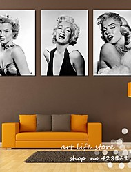 cheap -Modern Canvas Prints Painting Home Decor Artwork Pictures Decor Print Rolled Stretched Art Prints