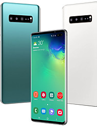 "Недорогие -Eρσch S10⁺ 6.3 дюймовый "" 4G смартфоны ( 2GB + 16Гб 14 mp MT6582 + MT6290 4500 mAh mAh )"