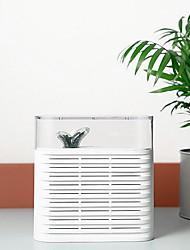 Недорогие -ничего осушителя бытовой спальни осушение воздуха небольшой сушки, за исключением прилива мини немой внутренний поглотитель влаги