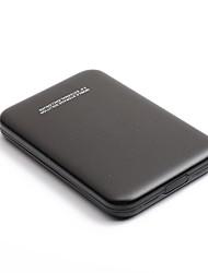 Недорогие -litbest yd0003 мобильный высокоскоростной внешний портативный жесткий диск персональное облако интеллектуальное хранилище 2.5 дюйма usb 3.0 120 г / 160 г / 250 г