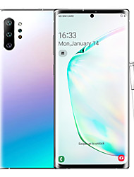 "cheap -CECT Note 10⁺ 6.1 inch "" 4G Smartphone ( 3GB + 16GB 16 mp MT6582+MT6290 4500 mAh mAh )"