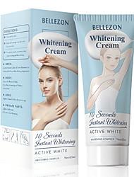 Недорогие -Подмышечный косметический крем дезодорант антиперспирант увлажняющий деликатная текстура консилер