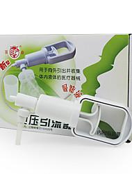 Недорогие -аксессуары портативный 1 шт. рот домашней жизни ручной аспиратор мокроты