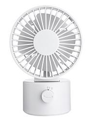 cheap -Mini USB Desktop Fan Personal Portable Cooling Fan  for Office Household Traveling Car