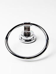 Недорогие -вакуумная присоска полотенце кольцо съемный коврик для душа стержень душевая дверь клейкое полотенце кольцо всасывающее полотенце кольцо
