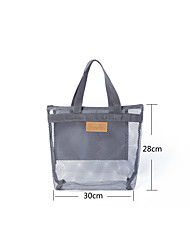 cheap -Medium Sized Portable Travelling Bag