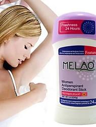 Недорогие -native дезодорант - натуральный дезодорант для женщин и мужчин - веганский, без глютена, без жестокости - без алюминия, без парабенов&сульфаты - кокосовое масло&маракуйя