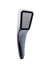Недорогие -300-луночный водосберегающий душ для сухой кожи&усилитель; душ высокого давления ванная комната ручной душ разбрызгиватель