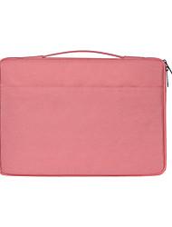 cheap -Laptop Apple Bag/Inner Case MacBook Millet 13 15.6