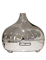 cheap -LITBest Humidifier A652 PP Silver