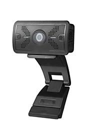 Недорогие -камера видеонаблюдения для офиса персональная камера ноутбук видеокамера высокой четкости