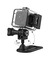 Недорогие -hdg29 мини-камера hd 1080p датчик видеокамеры ночного видения движение dvr микро камера спорт dv видео маленькая камера кулачок мини ip камера ночного видения водонепроницаемая видеокамера движение
