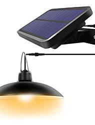 Недорогие -солнечная лампа солнечная солнечная лампа на открытом воздухе