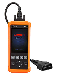cheap -Launch CReader 6011 Code Reader Full OBDII/EOBD Diagnostic Functions Scan Tool