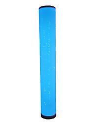 cheap -Column LED Sanitizer Night Light / LED Smart Light Smart / Environmental Sterilization Halloween / New Year's USB 1pc