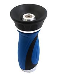 cheap -New Portable High-flow Household Car Wash Water Spray Gun