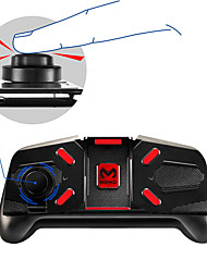 cheap -New king of glory console XBOX triad console Controller mobile game direct