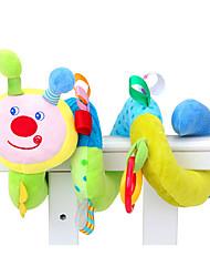 Недорогие -Дети Универсальные Животное Очки Цвет радуги Один размер