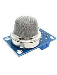 cheap -MQ-2 Gas Sensor Smoke Module Hydrogen Butane LPG Methane Detector