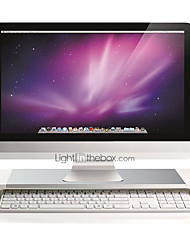 Недорогие -подставка для ноутбука алюминиевая подставка для ноутбука держатель монитора компьютера подставка для ноутбука зарядное устройство usb развлекательный центр хранения