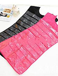 Недорогие -Чехлы для бижутерии / Упаковка ювелирных изделий - Черный, Розовый 48 cm 40 cm 50 cm / Жен.