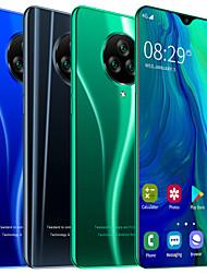 """cheap -Eρσch NE3 6.3 inch """" 4G Smartphone ( 2GB + 8GB 12 mp MT6582+MT6290 4500 mAh mAh )"""