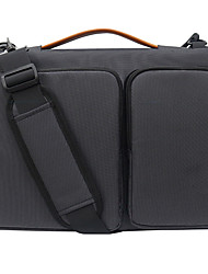 Недорогие -сумка для ноутбука / для бизнес-портфеля / apple macbook 13/15 многофункциональная сумка для ноутбука