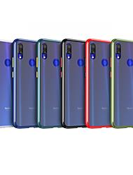 Xiaomi  Tablets Veske