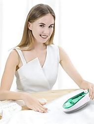 Недорогие -портативный паровой утюг одежды пароход одежды паровая щетка ручной