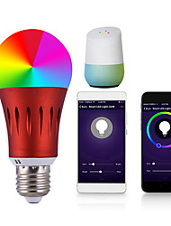 LED Smart Lights