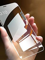 Недорогие -9h закаленное стекло для iphone 11 pro защитная пленка для iphone 11pro стеклянная защита экрана полная крышка