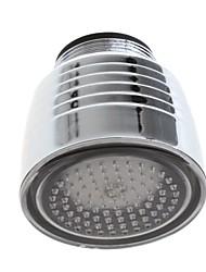 Недорогие -аксессуар для крана - превосходное качество - современный абс для воды - отделка - гальваническое покрытие