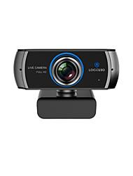 Недорогие -920m HD USB широкоугольный компьютер камера 1080p двойной микрофон видео-обучение видео конференц-камера в прямом эфире
