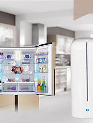 Недорогие -холодильник озонатор воздуха очиститель воздуха для дома дезодоратор озонатор ионизатор генератор стерилизации бактерицидный фильтр свежий холодильник