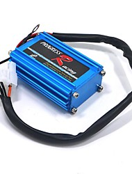 cheap -High Performance Ignition Racing CDI Control Unit for Yamaha 80cc PW80 PY80 PW PY 80 Mini Dirt Pit Bike