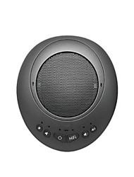 Недорогие -дистанционный микрофон для видеоконференций всенаправленный микрофон конференц-микрофон чистый звук беспроводной микрофон интеллектуальное шумоподавление