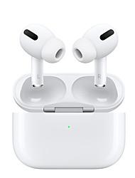 Недорогие -LITBest L10-2 TWS True Беспроводные наушники Беспроводное Bluetooth 5.0 Автоматическое обнаружение уха Smart Touch Control Переименование GPS Find My Devices (iOS) Реплика 1: 1 Всплывающие окна