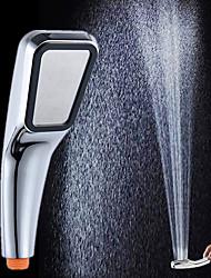 Недорогие -300 лунок высокого давления душевая лейка мощная форсунка ванна экономия воды шарики бисер вспомогательная головка с отрицательным