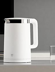 Недорогие -mi home (mijia) умный контроль температуры чайник белый